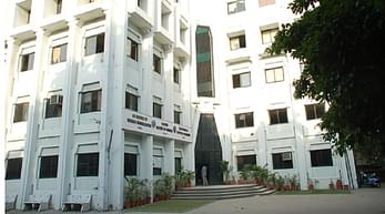 Faculty of Commerce ,GLS University, Ahmedabad
