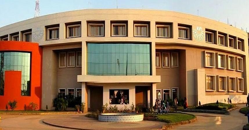 Kalinga Institute Of Industrial Technology Kiit Bhubaneswar Courses Fees 2020 2021
