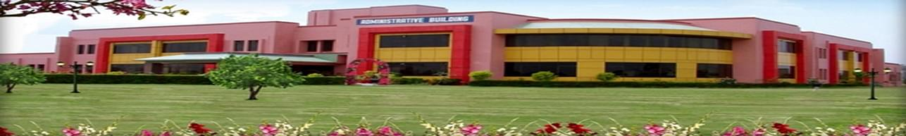 Sher-e-Kashmir University of Agricultural Sciences and Technology of Jammu - [SKUAST-J], Jammu - Admission Details 2020
