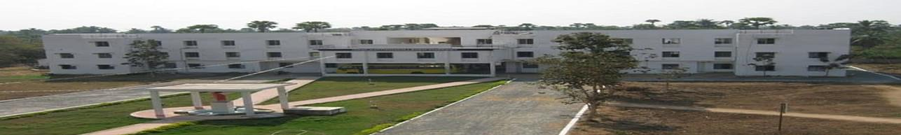 KJR College of Pharmacy, Rajahmundhry - Photos & Videos