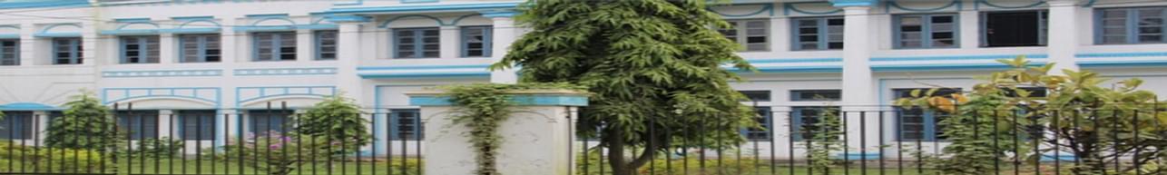 Derozio Memorial College - [DMC], Kolkata - Placement Details and Companies Visiting