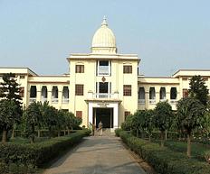 Surendranath College, Kolkata - Admission Details 2020