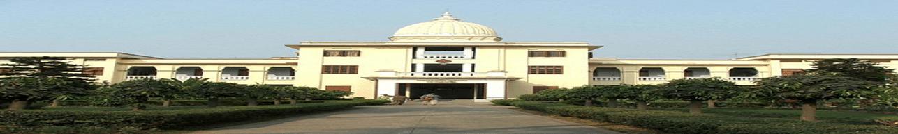 Surendranath College, Kolkata - News & Articles Details
