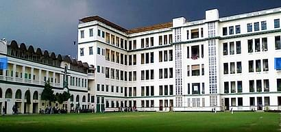 St. Xavier's College - [SXC], Kolkata - Placement Details and Companies Visiting