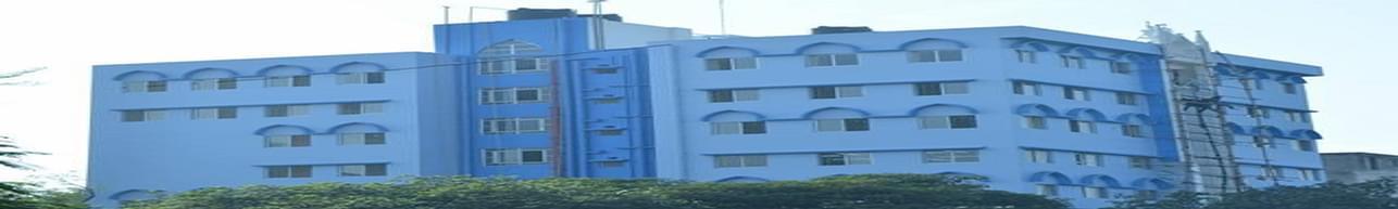South Calcutta Law College, Kolkata
