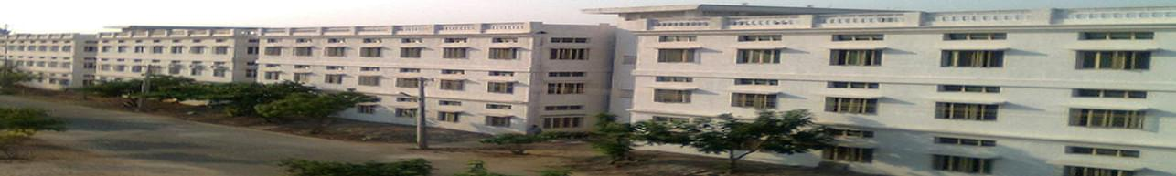 QIS College of Pharmacy - [QISCP], Prakasam