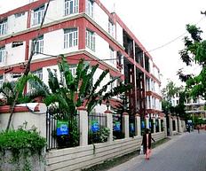 The Indian College of Arts and Draftsmanship, Kolkata