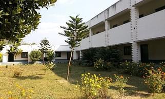 Mohammad Abdul Bari Institute of Juridical Science - [MABIJS], Murshidabad - List of Professors and Faculty