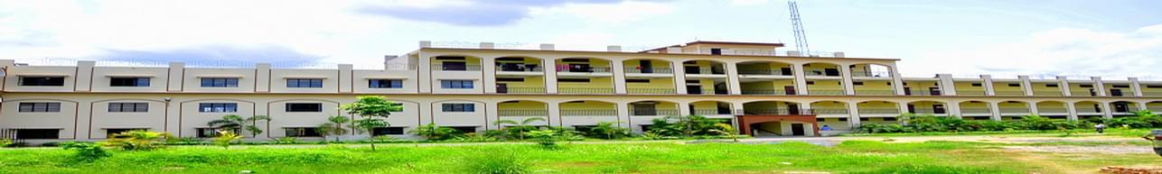Dream Institute of Technology, Kolkata