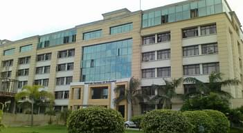 Heritage Institute of Technology - [HIT], Kolkata - Course & Fees Details