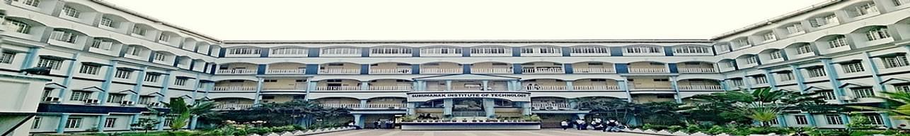 Guru Nanak Institute of Technology - [GNIT], Kolkata