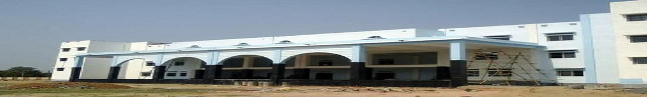 Sidho Kanho Birsha University-[SKBU], Purulia - Affiliated Colleges
