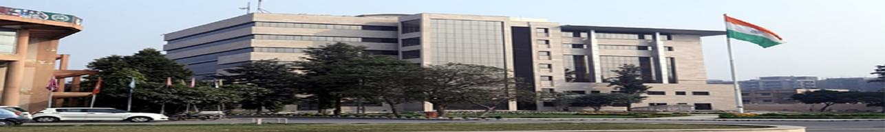 PDM University, Bahadurgarh - Reviews