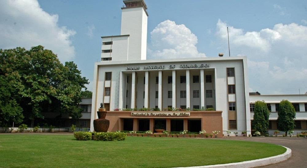 Iit Kharagpur Cut Off 2020 For Jee Advanced Jam Gate Cat