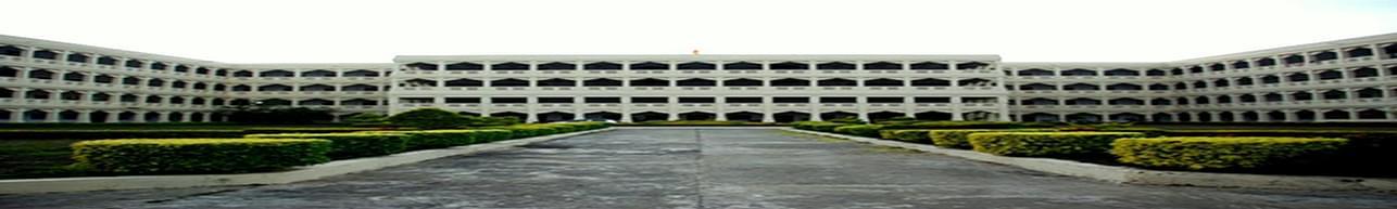 Maharishi Mahesh Yogi Vedic Vishwavidyalaya - [MMYVV], Katni - Placement Details and Companies Visiting