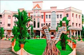 Sahrdaya College of Engineering  - [SCE] Kodakara, Thrissur - Placement Details and Companies Visiting
