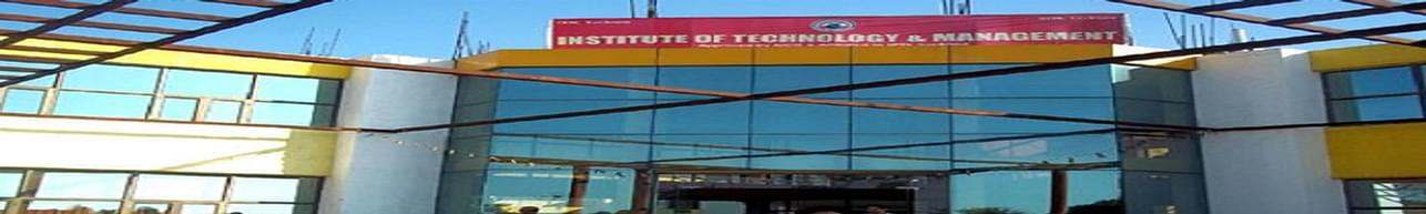 Institute of Technology & Management - [ITM], Lucknow - News & Articles Details