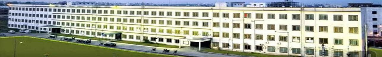 Sarvepalli Radhakrishnan University - [SRK], Bhopal - Reviews