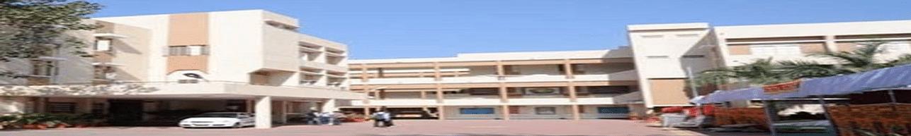 Shri Vaishnav Institute of Management - [SVIM], Indore - Course & Fees Details