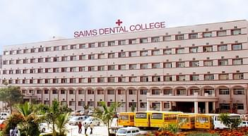 Sri Aurobindo College of Dentistry, Indore