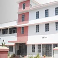 Pt. Motilal Nehru Law College, Chhatarpur