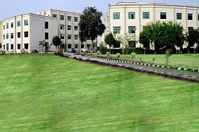 Faculty of Pharmacy - Naraina Vidya Peeth Group of Institutions, Kanpur - Course & Fees Details