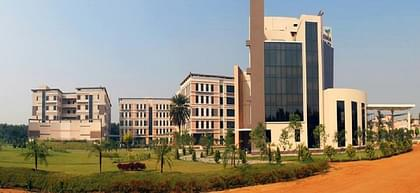 G D Goenka University, School of  Medical and Allied Sciences - [SMAS], Gurgaon