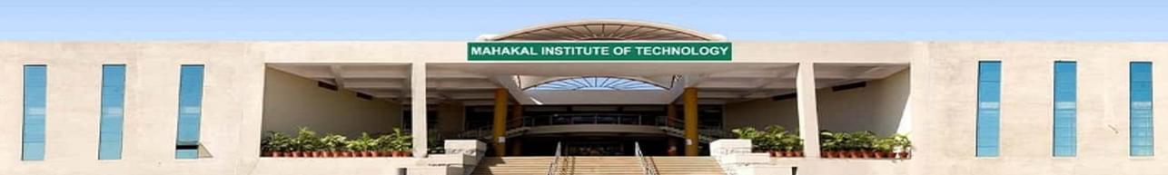 Mahakal Institute of Technology - [MIT], Ujjain - Hostel Details
