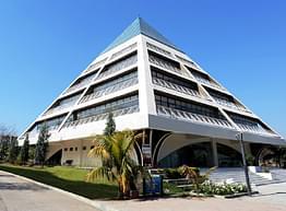 Jagran Lakecity University, School of Law, Bhopal