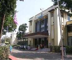 Katni Arts and Commerce College - [KACC], Katni