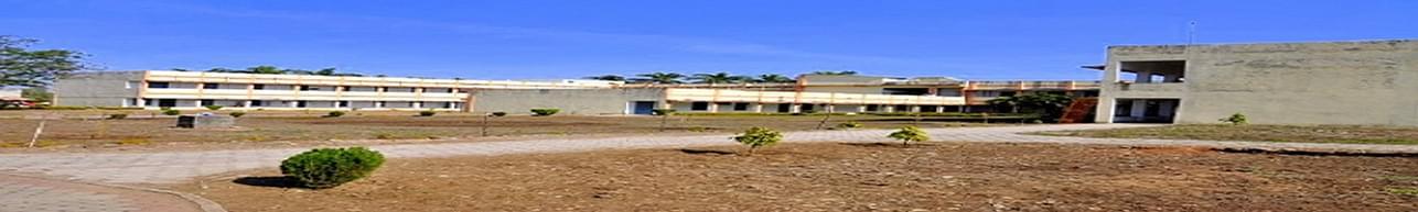Sri Sathya Sai College for Women, Bhopal - Reviews