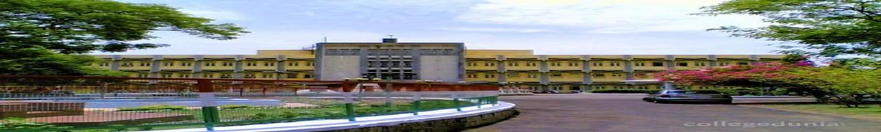 Samrat Ashok Technological  Institute - [S.A.T.I], Vidisha - Photos & Videos