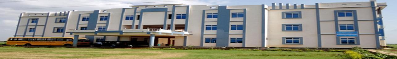 Amar Bhartiya Mahavidyalaya, Gwalior - Course & Fees Details