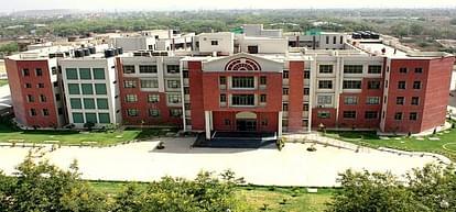 Maharaja Agrasen College - [MAC], New Delhi
