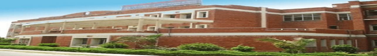Apeejay Institute of Design - [AID], New Delhi - Course & Fees Details