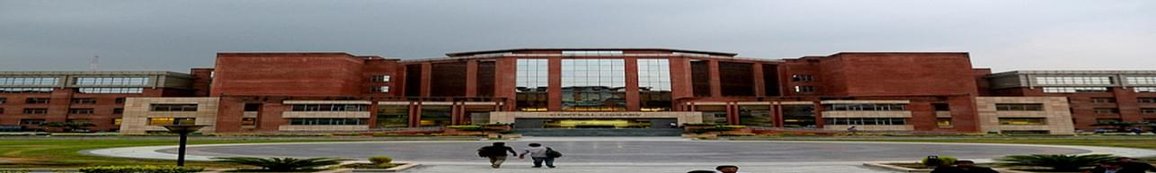 Amity Law School - [ALS], Noida - Placement Details and Companies Visiting