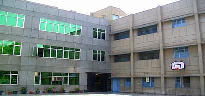 Sri Guru Tegh Bahadur Institute of Management and Information Technology - [SGTBIM&IT], New Delhi
