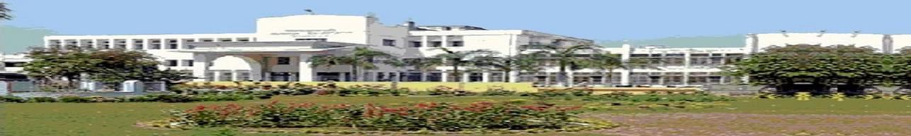 Sri Krishna Ramruchi College, Bhagalpur - News & Articles Details
