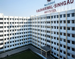 RMD Sinhgad School of Management Studies - [RMDSSOMS] Warje, Pune