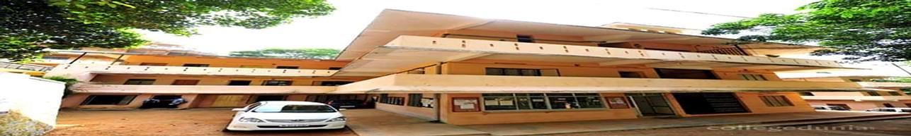 Sarabhai Institute of Science & Technology - [SIST] Vellanad, Trivandrum