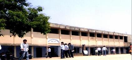Panch Pargana Kisan College- [PPK], Ranchi