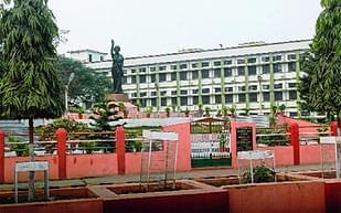 Indira Gandhi Institute of Medical Sciences - [IGIMS], Patna - Course & Fees Details