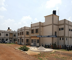 Kolhan University, Chaibasa - Affiliated Colleges