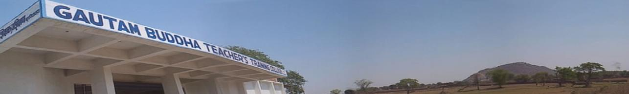Gautam Buddha Teachers Training College - [GBTTC], Hazaribagh