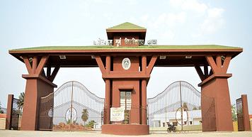 Sido Kanhu Murmu University - [SKMU], Dumka - Course & Fees Details