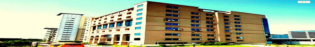 Asian Law College - [ALC], Noida