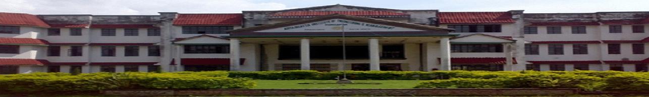 Aryabhatta Institute of Engineering and Management - [AIEMD], Burwan