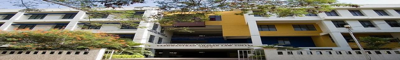 Yashwantrao Chavan Law College - [YCLC], Pune - Reviews