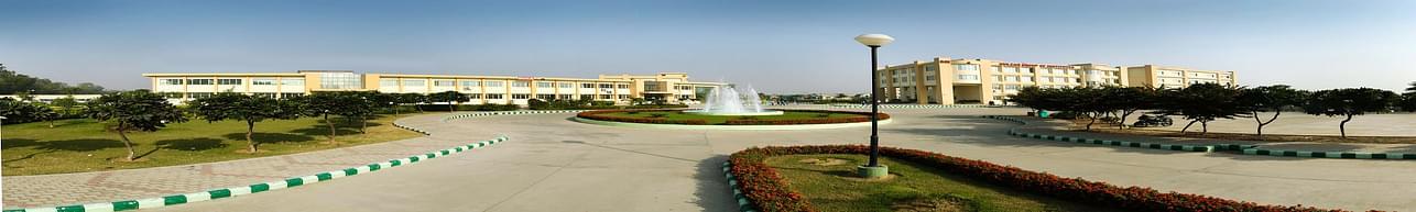 Gulzar Group of Institutes - [GGI], Ludhiana