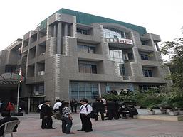 New Delhi Institute of Management - [NDIM], New Delhi - News & Articles Details